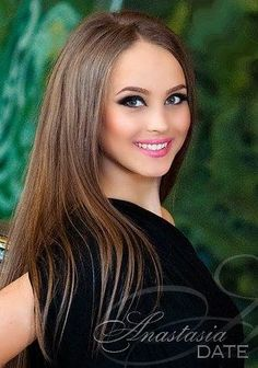 آيرينا 21 سنة من اوكرانيا- اوكرانيات للزواج