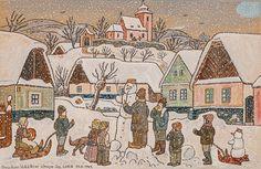 Vintage World Maps, Highlights, Auction, Artsy, Praha, Fine Art, Gallery, Den, Painting