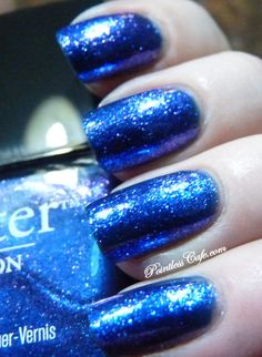 butter LONDON Scouse | Pointless Cafe