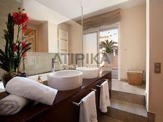 REF. 10383V #Sarria #SantGervasi #Galvany #Barcelona #bathroomideas #bathroomdesign #bathroomdecoration #bathroominspiration