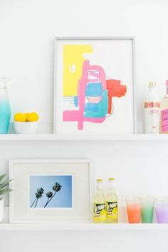 You actually belong to these groups individuals who rarely care about glamour as well as over-the-top designs for your home, then this is definitely your cup of joe. Check this out content for 25 diy home decor ideas on budget.