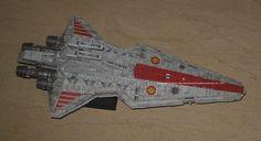 Venator Star Destroyer - Szukaj w Google