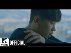 [MV] Crush(크러쉬) _ Don't Forget(잊어버리지마) (Feat. Taeyeon(태연)) *English subtitles are now available. :D (Please click on 'CC' button or activate 'Interactive Tra...