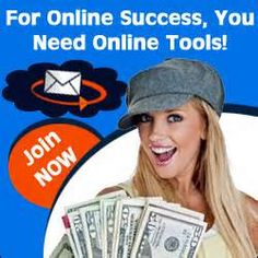 12 Second Commute – Complete marketing system within a box – FREE TO JOIN By Best Places Advertise Free.. This system has it all… lead capture pages, autoresponders, ad trackers, contact managers, email broadcast platform, URL rotators, affiliate area, blogging center, training videos, image library, program builder, ebook resource center, web development services, clickbank mall set-up, SEO tools, smart pages, RFY100, bulk email blaster and more.