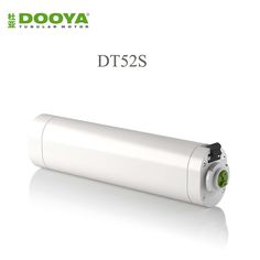 Cheap Curtain Track Motor Buy Quality Electric Directly From China Suppliers Original Dooya DT52S 45W