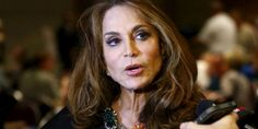 SIS CALLS FOR 'SLAUGHTER' OF PAM GELLER 'We don't care what land she hides in' Published: 17 hours ago  Read more at http://www.wnd.com/2015/05/isis-calls-for-slaughter-of-pam-geller/#kcaDT6FooepVWZQM.99PamGeller