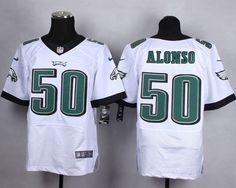 12 Best Philadelphia Eagles NFL Jersey images | Eagles nfl, Michael  free shipping