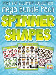 {FLASH DEAL} Spinner
