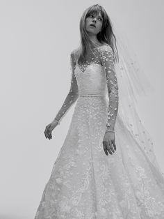 19 Best I DO images | Dream wedding, Wedding, Wedding