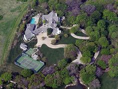 Great property I located at 5  Stonebriar Frisco, TX 75034