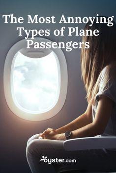 Flight Behavior, Search Everything, Quick Weekend Getaways, Popular Stories, Cheap Plane Tickets, Travel Companies, Travel News, Annoyed, Best Hotels
