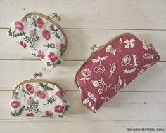 flower-pattern-pouch-by-yumikohiguchi