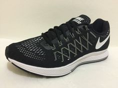 New Women's Nike Air Zoom Pegasus 32 Running Shoes Multi-Size SKU 749344 001   Clothing, Shoes & Accessories, Women's Shoes, Athletic   eBay!