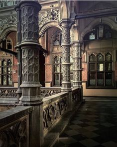 """#discarded_butnot_forgotten on Instagram: """"Discarded_butnot_forgotten is PROUD to feature another AMAZING FIND by the incredible talent of: 🌟@daisyjack007 🌟!! Please go and visit…"""" Gothic Buildings, Barcelona Cathedral, Abandoned, Concept Art, Forget, The Incredibles, Amazing, Travel, Beauty"""