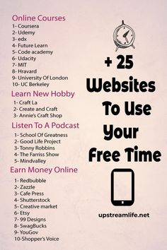Life Hacks Websites, Hacking Websites, Cool Websites, Study Websites, Free Movie Websites, List Of Websites, Shopping Websites, Simple Life Hacks, Useful Life Hacks