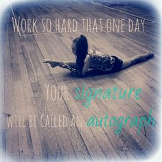 Last edit of the day :) Credit ♥Dancemoms luver♥