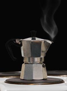 El café está listo. Te preparo la tostada #queso #cheese #QuesoCésar http://tienda.bottleandcan.es/es/quesos-nacionales/581-queso-de-oveja-en-crema-cesar-artesano-200-gr-aprox-tarrina-.html  #jamoniberico #chocolate #cafe #cake #desayuno #breakfast #coffeetime #coffeemorning #coffee #queso #cheese #aceite #TiendaOnline #Gourmet #bottleandcan #Granada #Andalucia #Andalusia #España #Spain #instagram #rrss http://tienda.bottleandcan.com/es/ ☕🍴🍎🍉 📞 +34 958 08 20 69 📲 +34 656 66 22 7