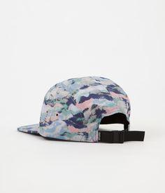 39 Best caps - cap - hat - casquette - baseball cap images ... d440a38e1fc2