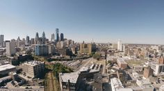 """Become a Friend of the Rail Park. A mini-documentary about the proposed """"Philadelphia Rail Park"""", a three-mile long rail park that would run..."""