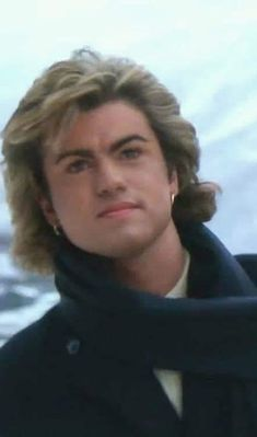 Andrew Ridgeley, George Michael Wham, Record Producer, Music Artists, Sexy Men, Singer, Board, Christmas, Beautiful