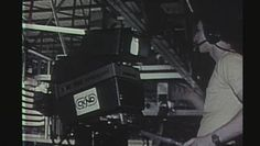 CKND, Global Winnipeg flashback at Montage Video, Watch News, Darth Vader, Community, Videos, Vintage, Vintage Comics
