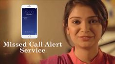 Missed Call Notification - Targeted advertisement 100% Legal  Know more details : http://www.mysmsmantra.com/missed-call-notification.html