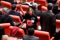 Turkeys Political S