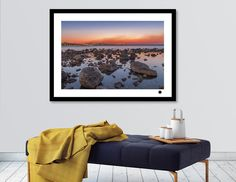 Discover «Denia», Numbered Edition Fine Art Print by José Luis  Vilar Jordán - From 20€ - Curioos