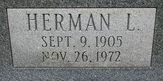 Herman L. Hibbs