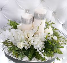 Aga, Table Decorations, Home Decor, Wedding Gold, Bouquets, Floral Arrangements, Homemade Xmas Gifts, Home Made, Gift Ideas
