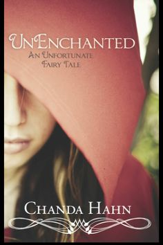 A girl finds herself wrapped up in a Grimm family curse.  She has to survive every story or she will die.