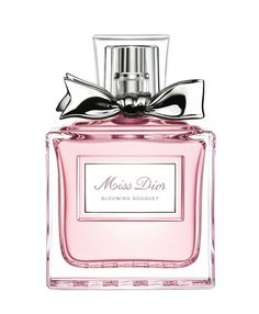 Miss Dior Blooming Bouque Perfume - Makeup and Beauty blog | TalkingMakeup.com | Celebrity Fashion News « Makeup and Beauty blog | TalkingMakeup.com | Celebrity Fashion News