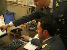 Software illegali, multe ad aziende per 4 milioni di euro.
