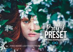 Here you have Best Free Lightroom Presets that are useful for all types of users. Lightroom presets are a perfect tool to save your time and retouch your images within seconds. Adobe Photoshop, Photoshop Actions, Photoshop For Photographers, Photoshop Photography, Photography Tips, Portrait Photography, Presets Do Lightroom, Pretty Presets, Photo Editing