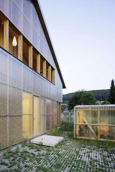 HHF . HOUSE C . Ziefen (7)