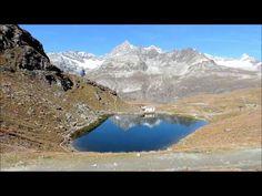 🌎❤️Beautiful planet,earth, belle planète, b - YouTube Zermatt, 2013, Mount Everest, Films, Mountains, Nature, Youtube, Blog, Travel