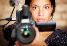 More Video Comes to Mashable  http://mashable.com/2012/04/24/mashable-video-platform/