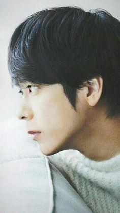 Nino Ninomiya Kazunari, Asian Boys, Celebrities, Face, Celebs, Asian Guys, The Face, Faces, Celebrity