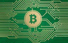 La CDC réunit la finance française pour plancher sur la technologie «blockchain»   Comprendre vos placements avec un Expert en gestion de patrimoine Cyril JARNIAS!   Scoop.it