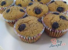 Food And Drink, Cupcakes, Breakfast, Sweet, Diet, Morning Coffee, Candy, Cupcake Cakes, Cup Cakes
