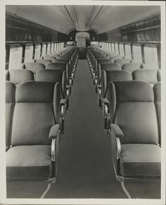 Union Pacific passenger trains, rocking chair comfort Rocking Chair, Trains, Furniture, Home Decor, Chair Swing, Rocking Chairs, Decoration Home, Room Decor, Reclining Rocking Chair
