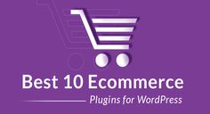 10+ Best eCommerce WordPress Plugins (Free and Premium). Download now: http://dealmirror.com/10-best-ecommerce-wordpress-plugins-free-premium/   DealMirror.com  Deals for Designers and Developers