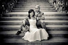 Romantic Bride and Groom Poses | San Diego wedding photographer True Photography bride and groom pose ...