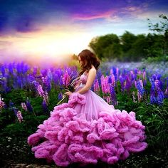 Serenity One Wise Life - Fotos Beautiful Fantasy Art, Beautiful Gif, Beautiful Hijab, Beautiful Flowers, Beautiful Dresses, Beautiful Pictures, Fantasy Photography, Tumblr Photography, Creative Photography