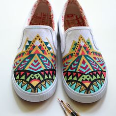 c443fc69dd9765 13 Best Bucketfeet Shoes! images