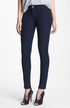 DL1961 'Emma' Power Legging Jeans (Flatiron)