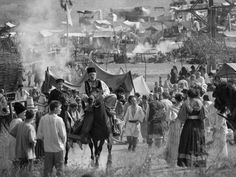 Aferim! FUll MOVIe http://cinema.yudhomovie.com/play.php?movie=4374460 Aferim! FUll MOVIe¹²³