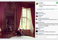Inspiration: Brug Instagram til at dele dit arrangement By Christie Stauning Andersen In Creatur teamet, Sociale Medier Posted september 26th, 2013 Se her, hvordan danske musikere deler billeder i forbindelse med deres koncerter. Eksemplerne kan du bruge som inspiration til, hvordan du kan dele billeder fra et arrangement, du selv laver. […] - See more at: http://www.creatur.dk/blog/#sthash.qsOnsMIC.dpuf