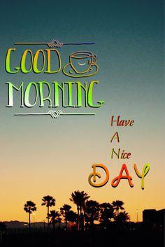 Blessings From Annette & Willine ; Good Morning Life Quotes, Morning Qoutes, Morning Greetings Quotes, Good Morning Messages, Good Morning Wishes, Morning Post, Morning Images, Good Morning Wallpaper, Morning Blessings