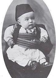 Maxminimus  Ottoman Headwear and the Decline of the Fez  8efd4105e83